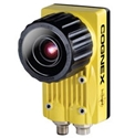 Picture of Cognex In-Sight 5403 Hi-Res Sensor w/o PatMax®