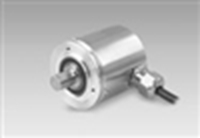 Picture for category Absolute encoders