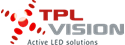 Picture for manufacturer TPL Vision