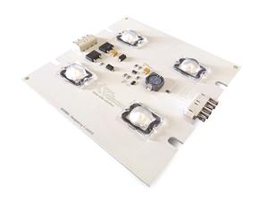 Picture of TPL LED-BRICK
