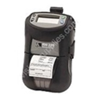 Picture for category Mobile Receipt Printers