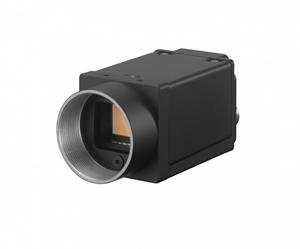 Picture of Sony XCG-CG240C