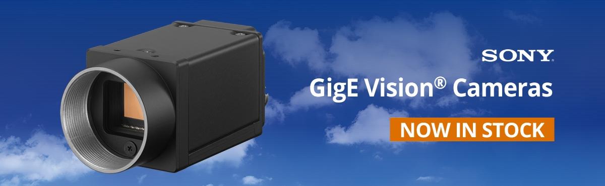 Vision-Supplies com - Vision, Sensors & Automation